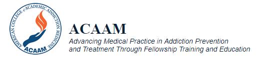 ACAAM Logo
